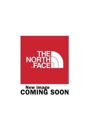 The North Face The North Face Speedtour Giacca In Piumino Con Cappuccio Donna Emberglow Orange Taglia L Donna