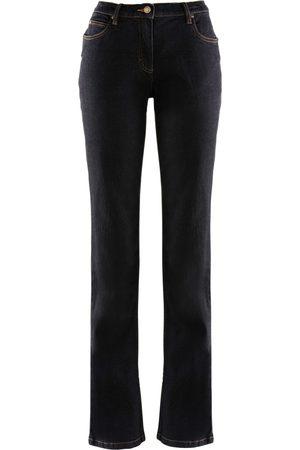 John Baner Donna Straight - Jeans elasticizzati bestseller straight