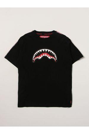 Sprayground Bambino T-shirt - T-Shirt Bambino colore