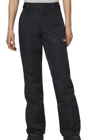 Oakley Donna Abbigliamento da sci - Jasmine Insulated - pantaloni da sci - donna. Taglia XS
