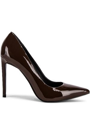 House of Harlow X REVOLVE Daiana Heel in - . Size 10 (also in 6, 9, 8, 6.5, 7, 7.5, 8.5, 9.5).