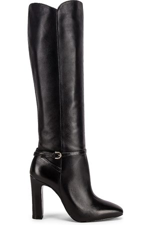 House of Harlow X REVOLVE Aiden Boot in - . Size 6 (also in 9, 5.5, 6.5, 7, 7.5, 8, 8.5).