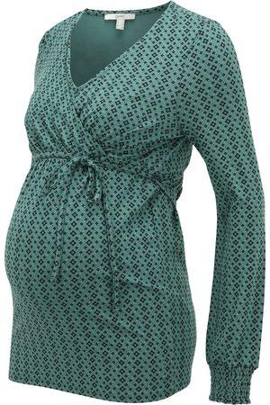 Esprit Donna Camicie - Camicia da donna