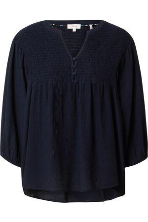 s.Oliver Donna Camicie - Camicia da donna