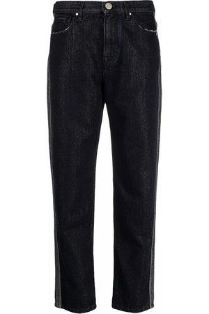 Jacob Cohen Jeans affusolati