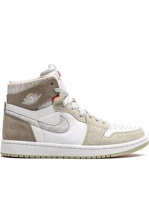 Jordan Donna Sneakers - Sneakers Air 1 Zoom Air CMFT
