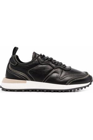 Buttero Sneakers Futura in pelle