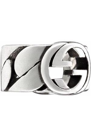Gucci Ear cuff GG piccolo