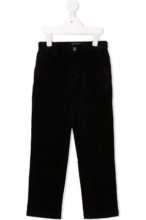 Ralph Lauren Bambina Pantaloni dritti