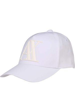 Armani Cappello da baseball
