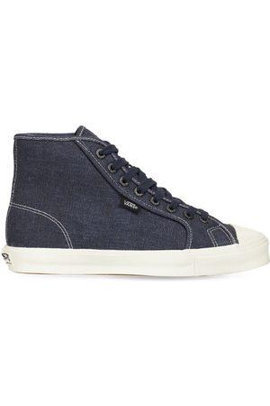 Vans Sneakers Nigel Cabourn Og Style 24 Lx