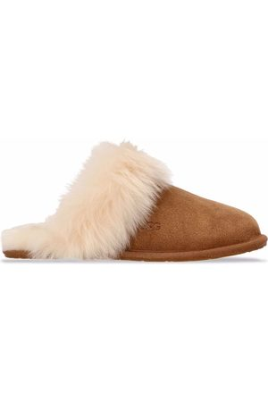 UGG Slippers Scuff Sis