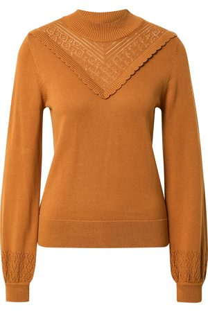 Object Pullover 'SHARON