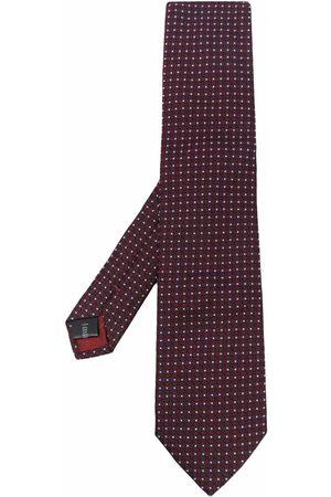 Pal Zileri Cravatta a punta