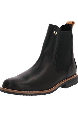 Panama Jack Donna Stivaletti - Boots chelsea 'Gillian Igloo travelling