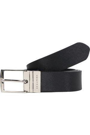 ScalperS Cintura 'Reversible