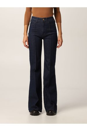 Cycle Jeans Donna colore Blue