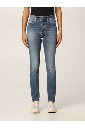 Cycle Donna Jeans - Jeans Donna colore Sstw