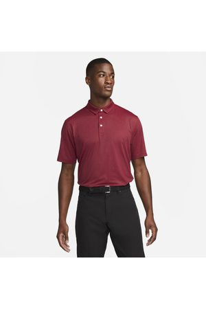 Nike Polo da golf Dri-FIT Player - Uomo