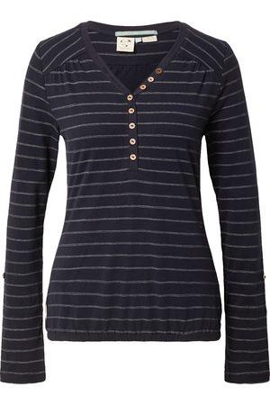 Ragwear Donna T-shirt - Maglietta