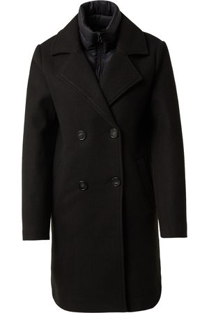 ABOUT YOU Donna Giacche invernali - Cappotto invernale 'Kate