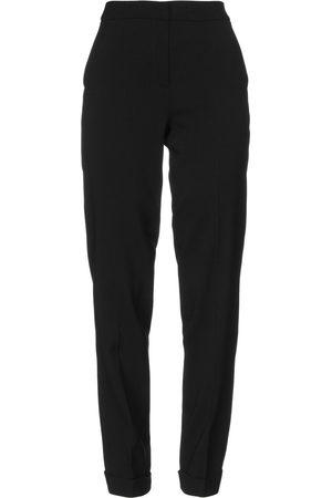 Armani BOTTOMWEAR - Pantaloni