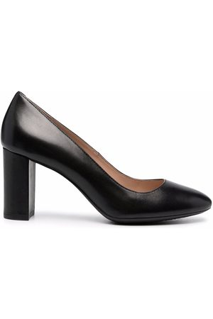 Geox Donna A spillo - Pumps Pheby 80