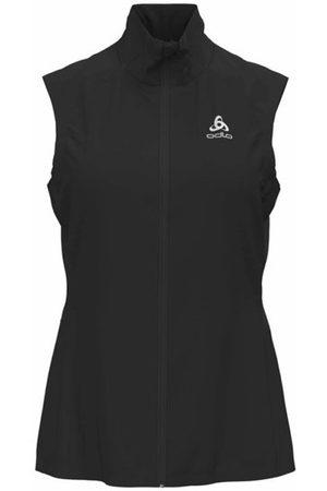 Odlo Donna Abbigliamento sportivo - Zeroweight Warm - gilet running - donna. Taglia XS