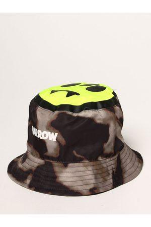 BARROW Uomo Cappelli - Cappello Uomo colore Militare