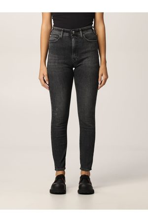 Cycle Jeans Donna colore