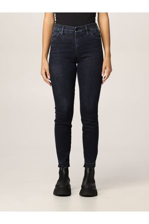 Cycle Donna Jeans - Jeans Donna colore Blue