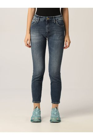 Cycle Jeans Donna colore Sstw