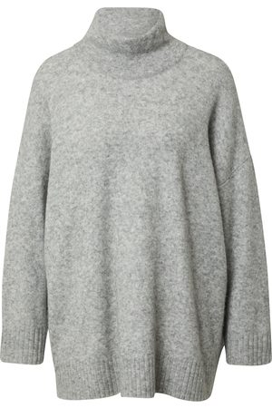 Just Female Donna Maglioni - Pullover extra large