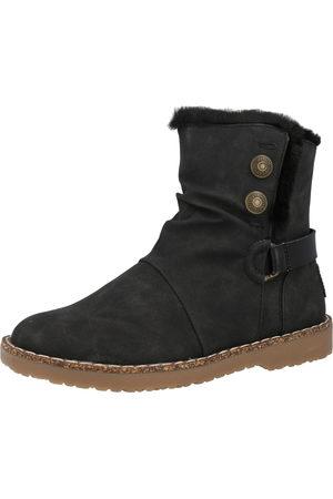 Blowfish Boots da neve 'COFFEE BREAK