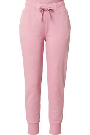 4F Pantaloni sportivi