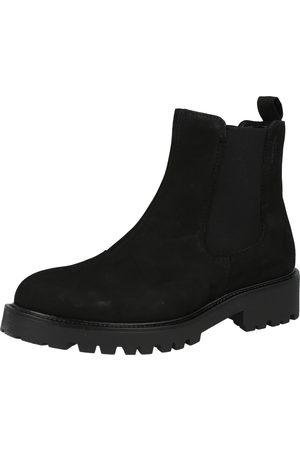 Vagabond Boots chelsea 'KENOVA