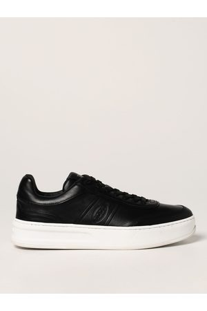 Tod's Uomo Sneakers - Sneakers Tod's in pelle