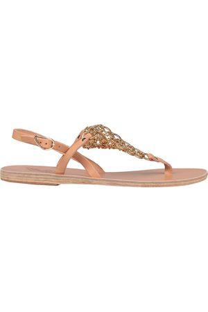 Ancient Greek Sandals Donna Infradito - CALZATURE - Infradito