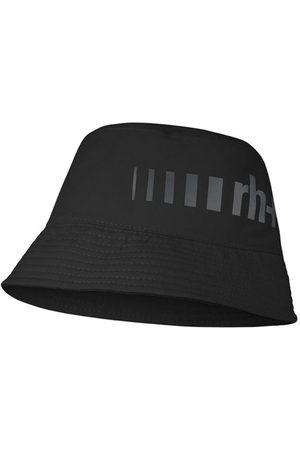 RH+ Uomo Cappelli - Climate Cloche - cappello. Taglia L/XL