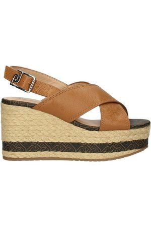 Liu Jo Flat shoes , Donna, Taglia: 39