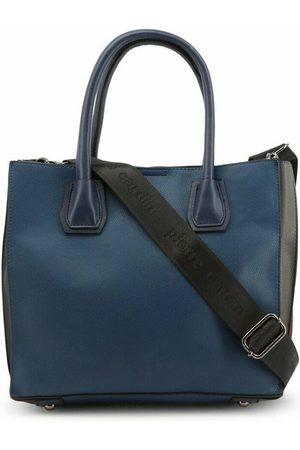 Pierre Cardin Bag Iza328-96094 , Donna, Taglia: Taglia unica