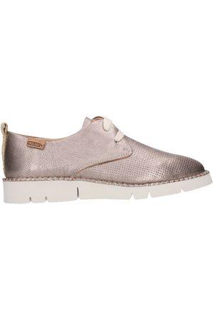 Pikolinos Sneakers , Donna, Taglia: 36