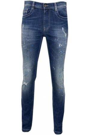 Bikkembergs Jeans , Donna, Taglia: W32