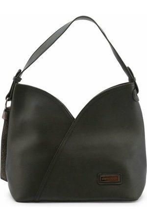 Pierre Cardin Bag Rx70-12341 , Donna, Taglia: Taglia unica