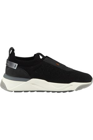 santoni Sneakers , Donna, Taglia: 37
