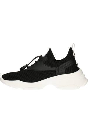 Bullboxer Sneakers , Donna, Taglia: 40