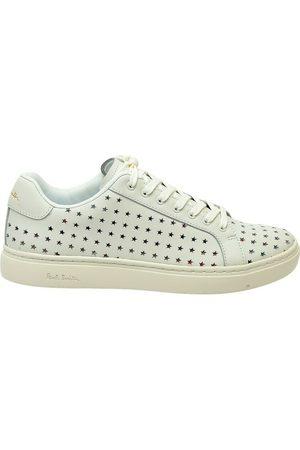 D.A.T.E. Sneakers , Donna, Taglia: 38