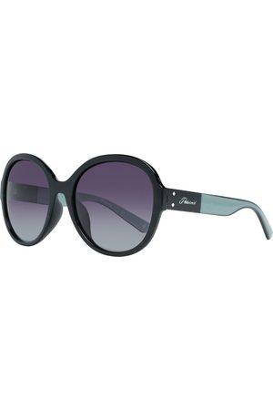 Polaroid Sunglasses PLD 4073/F/S 807 59 , Donna, Taglia: Taglia unica