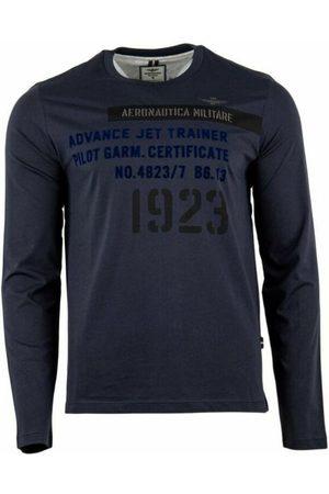 Aeronautica Militare T-shirt , Donna, Taglia: L