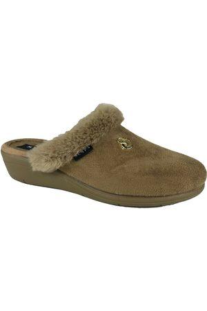 Scapa Shoes , Donna, Taglia: 37